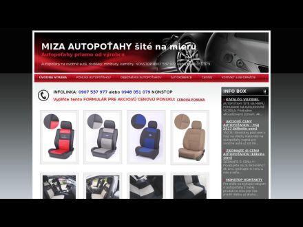 www.potahy.sk