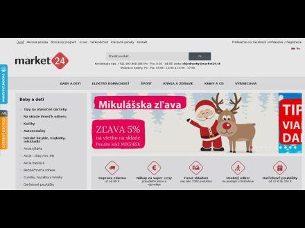 www.market24.sk