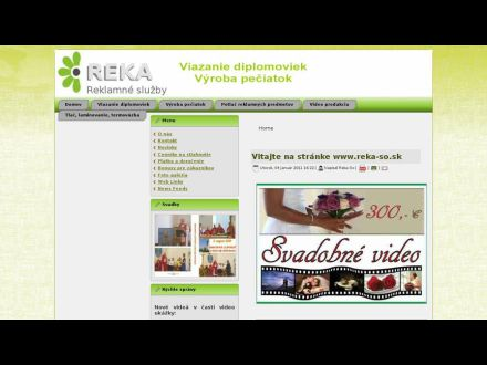 www.reka-so.sk