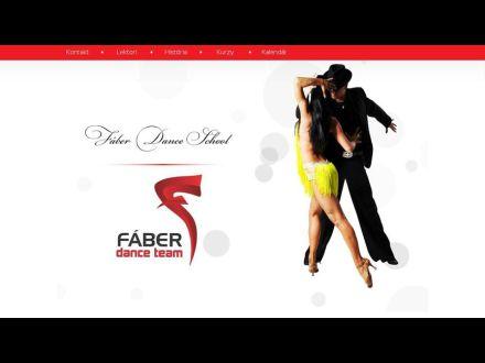 www.faber-dance.com