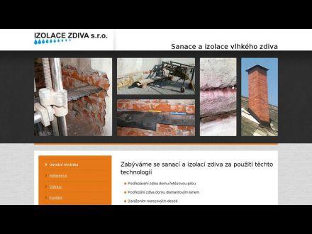 www.venclik.com