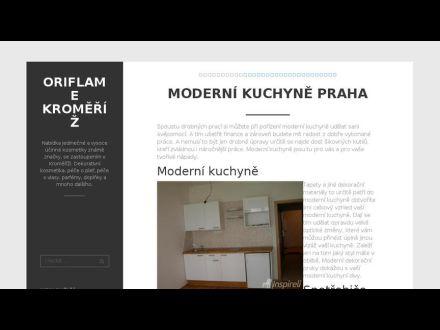 www.kosmetika-registrace.cz