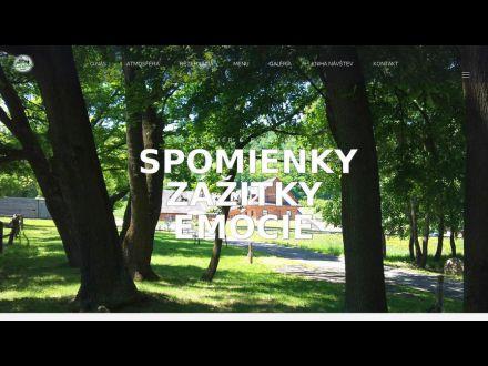 www.zalubova.sk