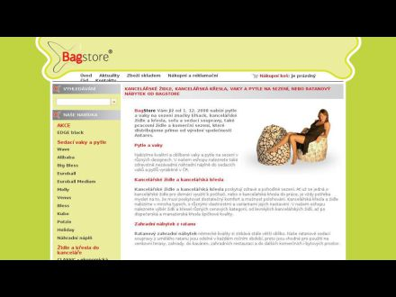 www.bagstore.cz