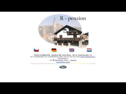 www.rpenzion.cz