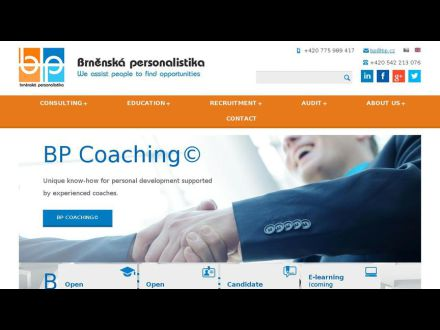 www.bp.cz