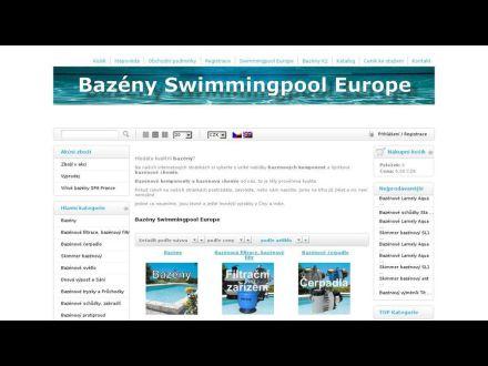 www.topbazeny.cz