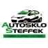 AUTOSKLO ŠTEFFEK s. r. o.