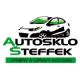 AUTOSKLO ŠTEFFEK s. r. o., IČO: 47564920