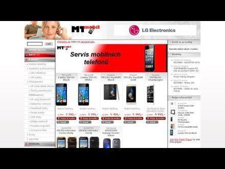 www.mtmobil.cz