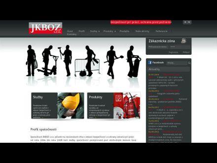 www.jkboz.sk