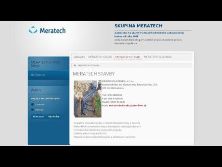www.meratech.sk/index.php/stavby