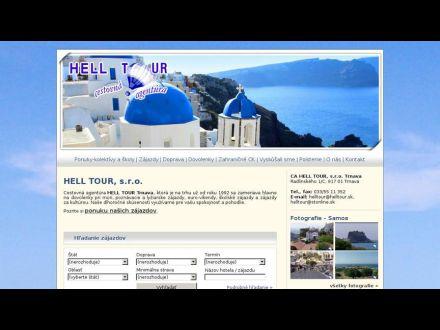 www.helltour.sk