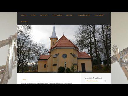 www.velkechlievany.fara.sk