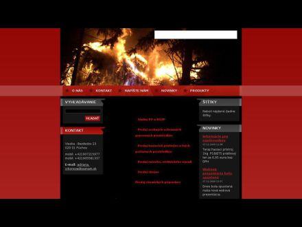 www.firestopsk.webnode.sk