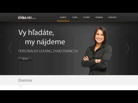 www.emba.sk