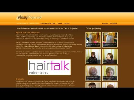 www.vlasypoprad.sk