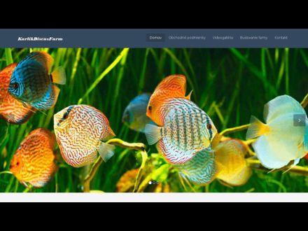 www.tropicalfishfarm.sk