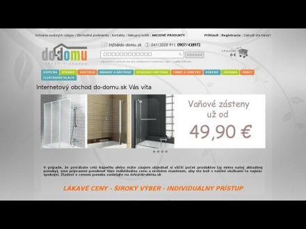 www.do-domu.sk