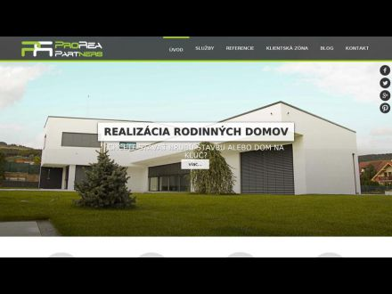 www.stavbanamieru.sk
