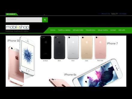 www.mobilshopnet.sk