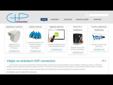 www.ghpnet.sk