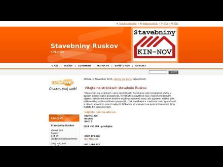 www.kinnov.webnode.sk