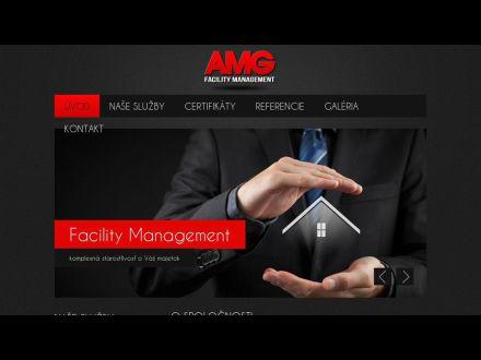 www.amgsecurity.sk