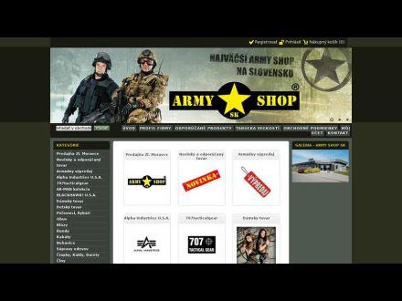 d0bb26752658 www.armyshop.sk