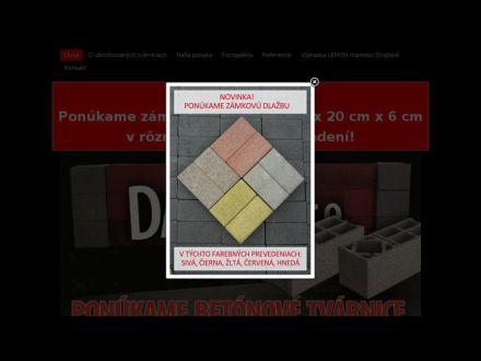 www.dapet.sk
