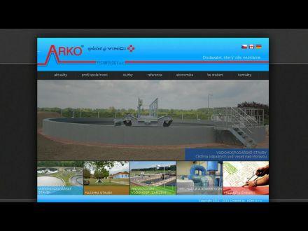 www.arko-brno.cz