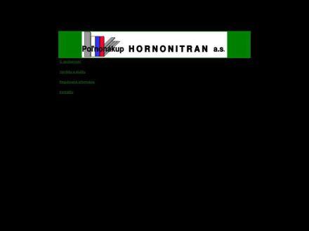 www.hornonitran.sk