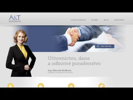 www.atsolutions.sk