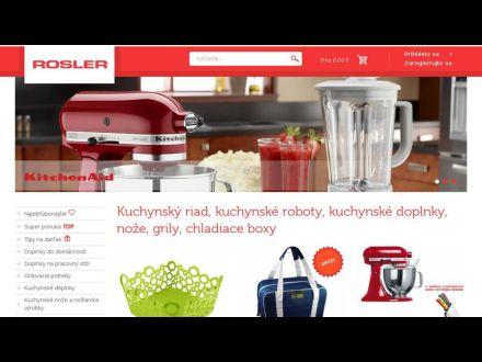 www.rosler.sk