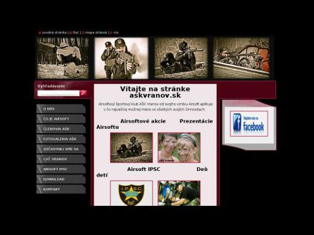www.askvranov.sk