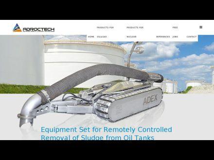 www.adroctech.sk