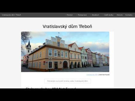 www.vratislavskydum.cz/sluzby/c_180_zelene-potraviny.html