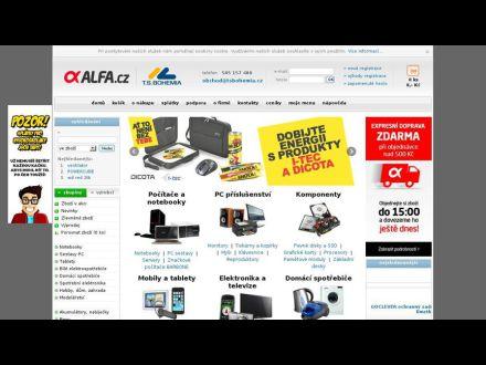 www.alfacomp.cz