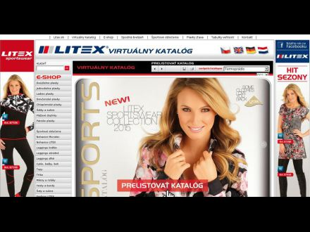 www.litex.sk