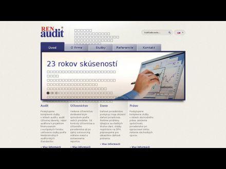 www.renaudit.sk