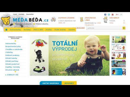www.medabeda.cz