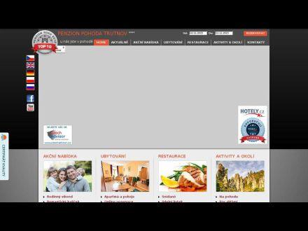 www.penzionpohoda.com