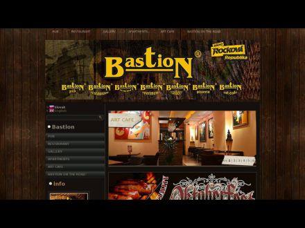 www.bastion.sk