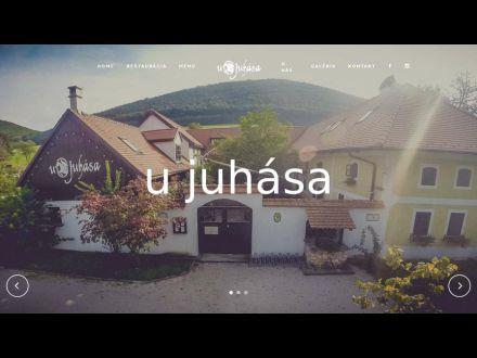 www.ujuhasa.com