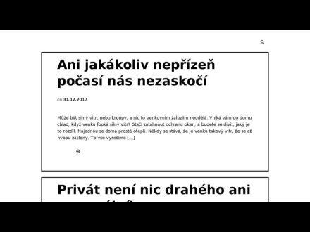 www.ccbsport.cz
