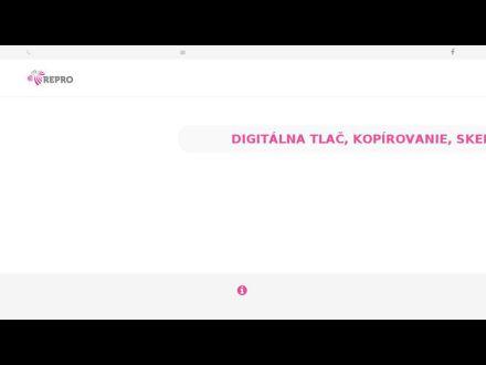 www.reproba.sk