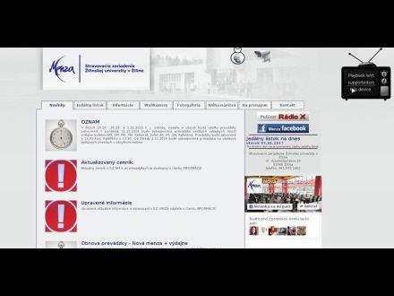 www.novamenza.sk