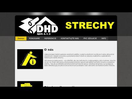 www.dhdsro.sk