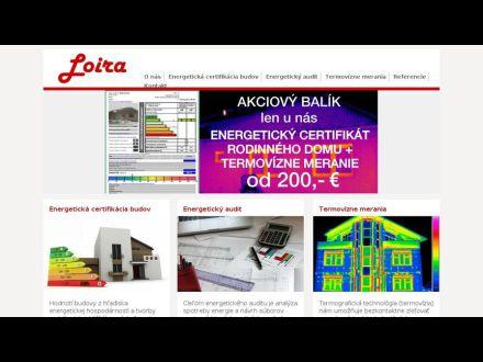 www.loira.sk