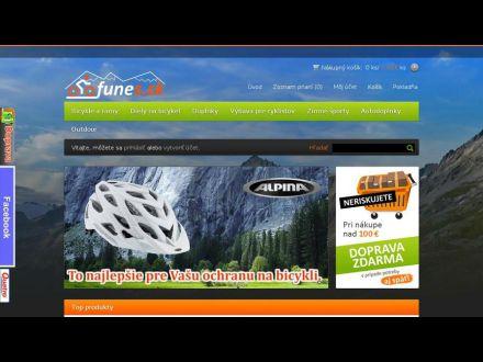 www.funes.sk